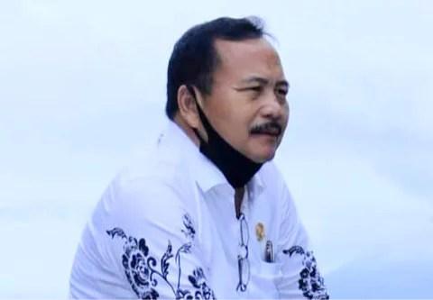 Pingsan saat Rapat, Anggota DPRD Provinsi Sumut Meninggal Dunia