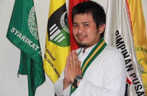 PW SEMMI Se-Indonesia Kecam Aksi Inkonstitusional Memboikot PB SEMMI