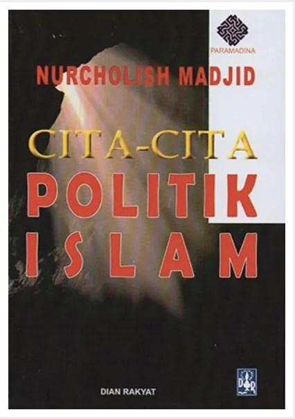 Cita-cita Politik Islam