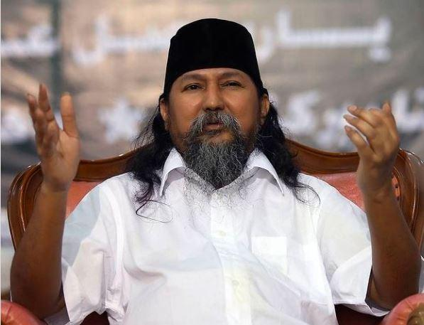 Habib Ja'far Al Kaff, Waliyullah Berpenampilan Nyentrik dan Nyeleneh