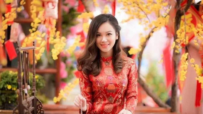 5 Shio Ini Paling Beruntung di Tahun Kerbau Logam 2021