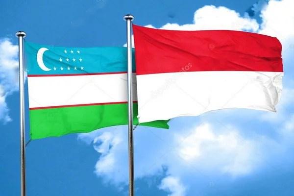 Parlemen Indonesia-Oliy Majlis Uzbekistan Sepakat Tingkatkan Kerja Sama