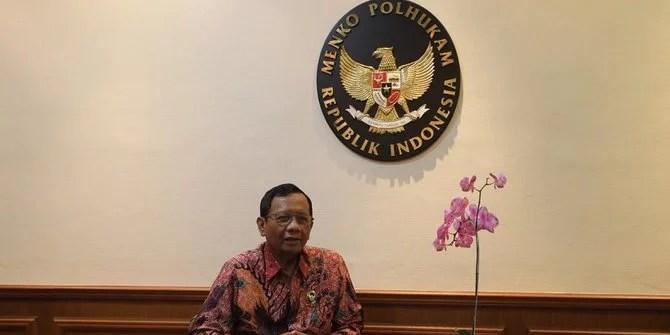 Dana Otsus Papua Diperpanjang, Pengawasan akan Lebih Diperketat
