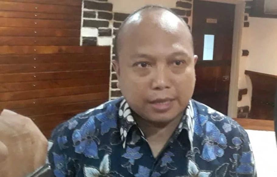 Ekonom: Dampak Ledakan di Makassar Relatif Kecil ke Pemulihan Ekonomi Nasional