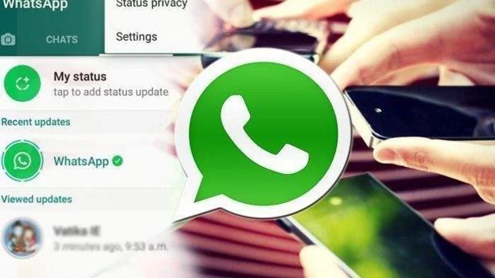 Waspada! Ini Tanda-tanda Rampok Beraksi di WhatsApp