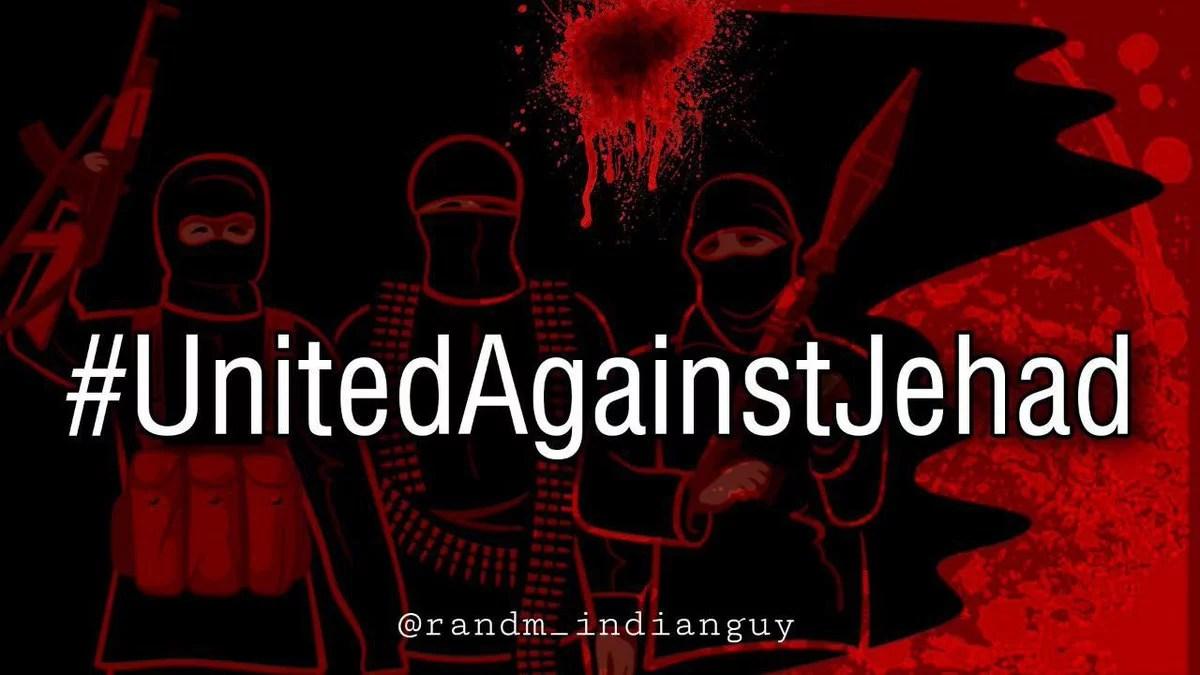 Akvitivis Media Sosial di India Jadikan Isu Palestina Untuk Menyerang Islam