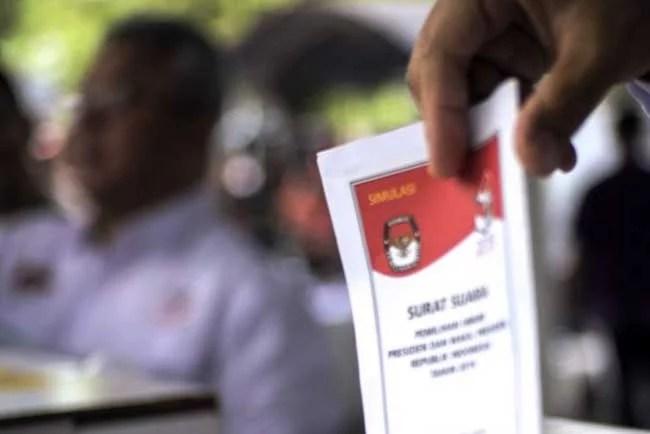 Ramai Isu Amendemen, Komisi II Pastikan Pemilu Tetap Digelar Sesuai Jadwal