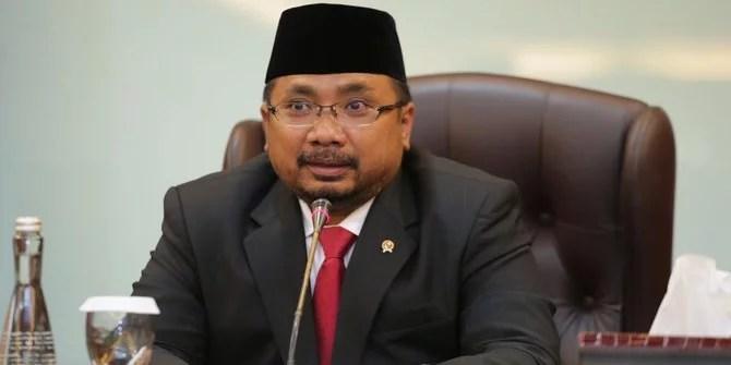 Pemerintah Putuskan Tidak Berangkatkan Jemaah Haji Tahun Ini
