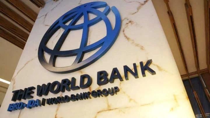 Bank Dunia Soroti Keamanan Data Pribadi di Indonesia
