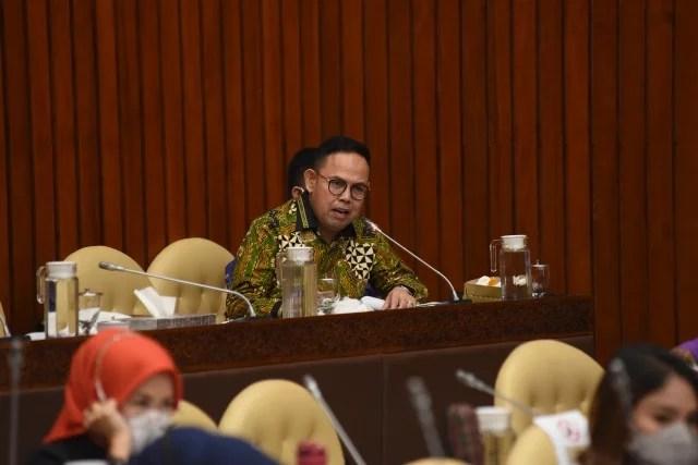 Pertumbuhan Ekonomi Indonesia Kuartal II 2021 Masih Semu
