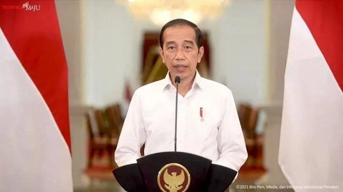 Jokowi Pertahankan PPKM, Epidemiolog: Indonesia Bukan Kejar Herd Immunity