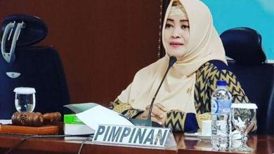 Photo of Fahira: Periksa Hakim yang Menangkan Pemilik Miras di Papua
