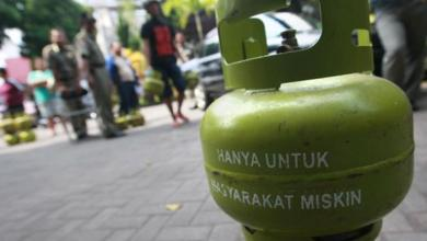 Photo of PKS Tolak Pencabutan Subsidi Gas Melon