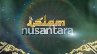 Photo of Ketua PBNU: Islam Nusantara Bukan Agama Baru