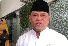 Photo of Gatot Nurmantyo Ungkap Indikasi Bangkitnya PKI