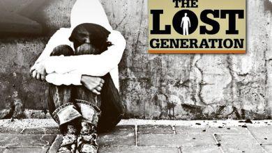 Photo of Generasi yang Hilang