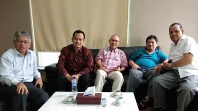 Photo of SOLUSI UI Minta Pemerintah Hentikan Kriminalisasi Ketua Pemuda Muhammadiyah