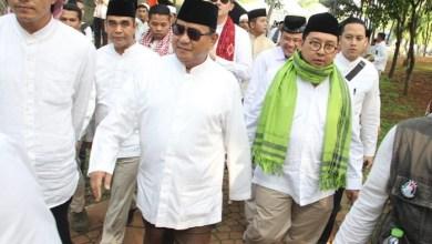 Photo of 11 Tahun Gerindra, Songsong Kemenangan Prabowo dan Rakyat