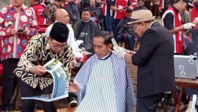 Photo of Pemimpin Ingkar Janji Beban Bagi Rakyat