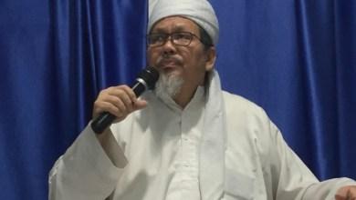 Photo of Wasekjen MUI: Dalam Islam, Gay Itu Hukumannya Mati