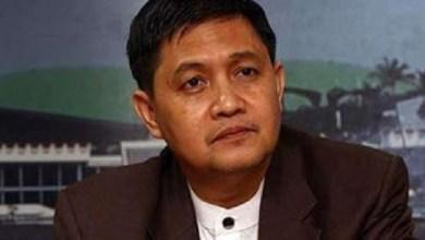 Photo of Prabowo dan Manuver Para Jenderal