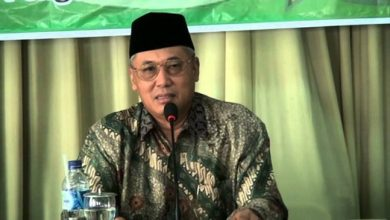 Photo of Mantan Waka BIN: Maksud Baik Membuat HIP Telah Dinodai oleh Eks PKI