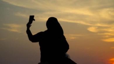 Photo of Perempuan, Feminisme dan Islam