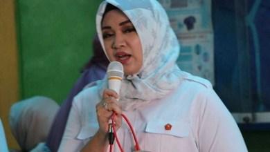 Photo of Dokter Gigi Hanya Dibayar Rp2000/Pasien, Politisi Gerindra: Tata Kelola BPJS Bermasalah