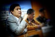 Photo of Ahmad Yani Mau Ditangkap, Ini Tanggapan CSIL