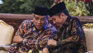Photo of Mungkinkah Rekomendasi Said Aqil Mempercepat Kiamat?