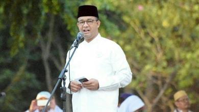 Photo of Insyaallah Gubernur Anies Beri Sambutan Reuni Mujahid 212