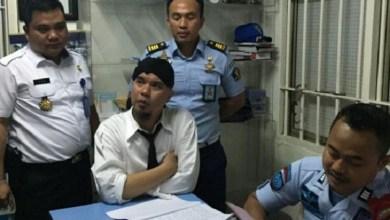 Photo of Banding Diterima, Pengadilan Tinggi DKI Kurangi Vonis Ahmad Dhani