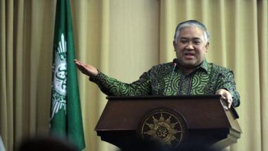 Photo of Jangan Netral, Din Syamsuddin: Pilih Paslon yang Bela Kepentingan dan Aspirasi Umat Islam