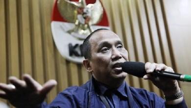 Photo of Pak Wiranto, Hoaks itu Penyebaran Berita Bohong bukan Tindakan Terorisme