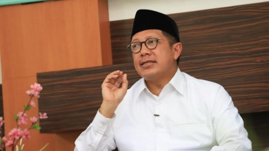 Photo of Menteri Agama: Pendidikan Agama Mutlak Dipertahankan