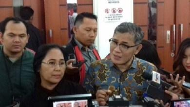 Photo of Budiman dan Eva Sundari, Dua Politisi Kondang PDIP yang Gagal ke Senayan