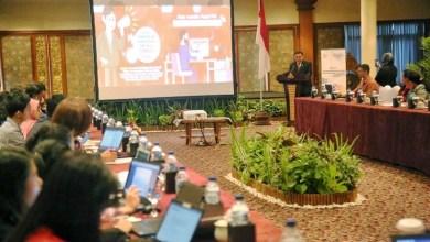 Photo of DPR Gunakan Medsos untuk Wujudkan Parlemen Terbuka