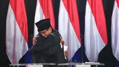 Photo of Dari Debat Kelima, Indonesia Akan Hebat di Tangan Prabowo-Sandi