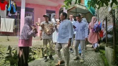 Photo of Gerindra Dapat Dua Kursi di Dapil Kabupaten Bogor, Fadli Zon Raih Suara Terbanyak