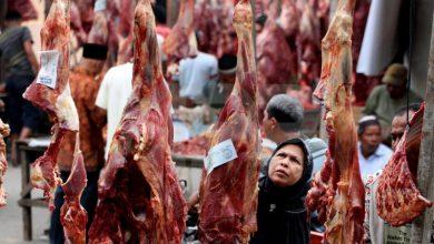 Photo of Meugang, Tradisi Unik di Aceh Jelang Ramadhan