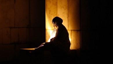 Photo of Perempuan dan Ramadhan