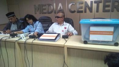 Photo of Temukan 73.715 Kesalahan Input, Relawan IT BPN Desak Bawaslu Hentikan Situng KPU