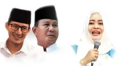 Photo of Jadi Oposisi, Sikap Terbaik Pasca Putusan MK
