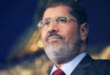 Photo of Mantan Menteri Mesir: Kudeta Terhadap Mursi Hancurkan Impian Rakyat