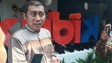 Photo of Jamil Azzaini: Pemimpin Masa Depan Diharapkan Hapal Alquran