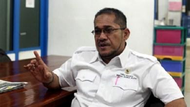 Photo of Calon Anggota KPI dari Sulsel Diisukan Radikal, Wapres JK: Azwar Orang Baik