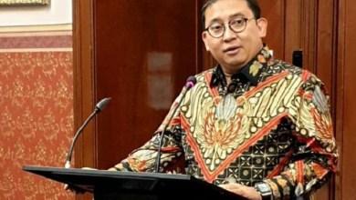 Photo of Indonesia Perlu Dorong China Buka Dialog dengan Kelompok Islam Xinjiang