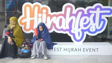 Photo of Yuk, Ringankan Langkah Menapaki Hijrah!