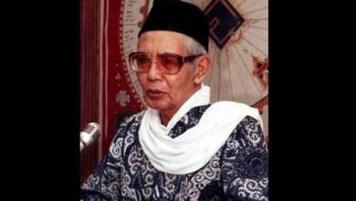 Photo of 111 Tahun Pak Natsir, Menteri Berkemeja Tambalan