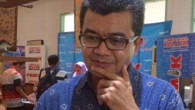 Photo of Gubernur DKI Diancam Bunuh, Harusnya Polisi Bertindak Cepat